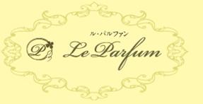 LeParfum
